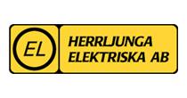 logo-herrljunga