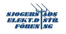 logo-sjogerstads
